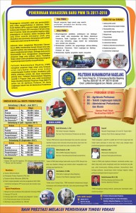 POSTER PMM (1)